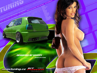 cars and girls wallpapers. wallpaper of cars with girls.