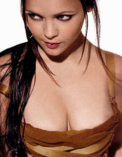 Christina Ricci Images
