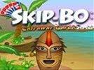 Skip-Bo [FINAL]
