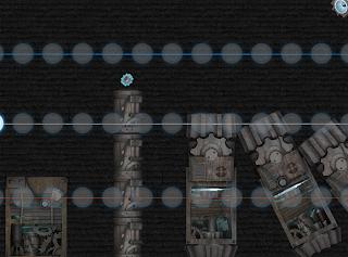 Mechanism 3 [FINAL]
