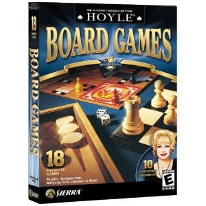 Hoyle Board Games 2003 [FINAL]