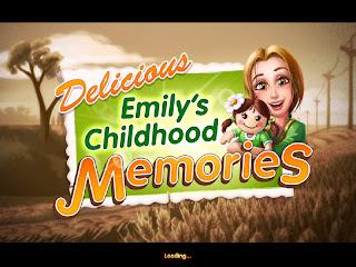 Delicious - Emily's Childhood Memories Premium Edition [FINAL]