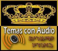 Estudios en audio