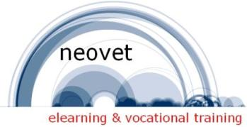 neovet .: elearning & vocational training
