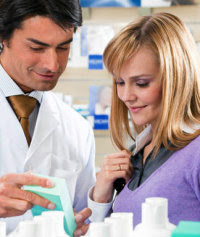A Reliable Online Pharmacy