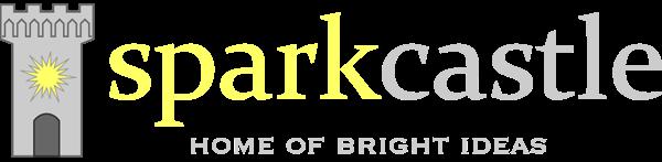 SparkCastle