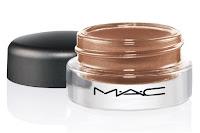 mac pret a papier groundwork paint pot
