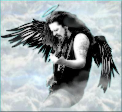 dimebag autopsy pictures