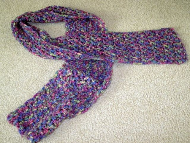 Knitting Scarves For The Homeless : Bridge and beyond scarves squares for the homeless