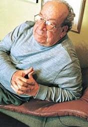 emilio, pai del lacanocookismo