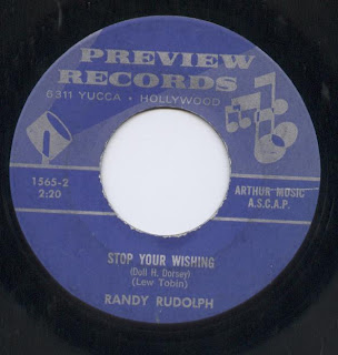 Rodd Keith - Dick Kent Don't Steal My Heart Away - Slow Freight Out Of Houston