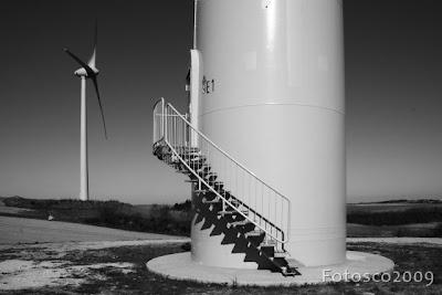 Energie renouvelable éolienne (2)