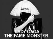lady gaga fame monster perfume