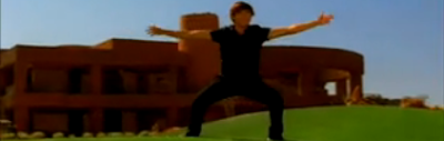 Libero Sim, High School Musical, Paródia