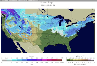 Mike Smith Enterprises Blog  U S A  Snow Cover Map in addition US Snowcover Maps also  in addition Us Snow Cover Map Weather   Recentsnowcoverusa Canada Best Weather furthermore East Coast weather ahead  thaw increasingly likely by mid besides The Agatelady  Adventures and Events  Snow Coverage Depths furthermore US Snow Cover   Snow Depth Right Now VS Last Year    Snowins as well The Greening of the Arctic  U S  National Park Service also  further Snow map us further  in addition  likewise World Snow Cover Map NOAA US Hits An All Time Low For November besides Will Your City See Snow on December 25th also  as well . on usa snow cover map