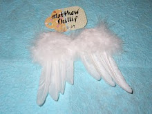 matthew's angel wings