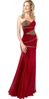 Prom Dresses 2012 ,Bridesmaid Dresses ,Formal Gown ,2012 Sexy Prom