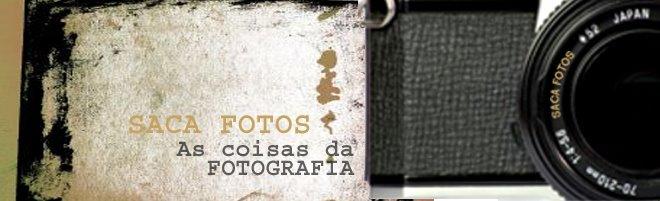 sAca FoTos - as coisas da fotografia