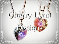 Cherry Lynn Designs