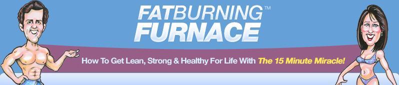 fat burning furnace janitrol