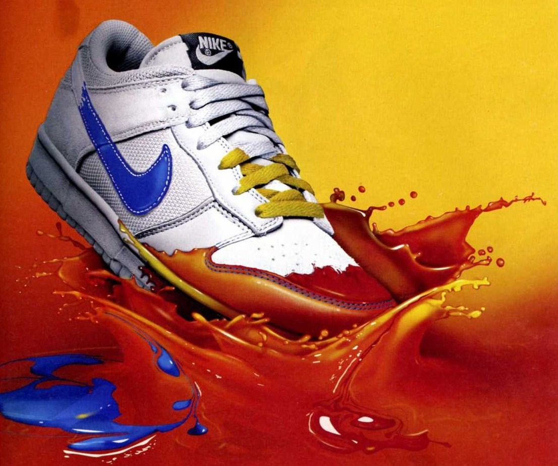 nike design your own trainers