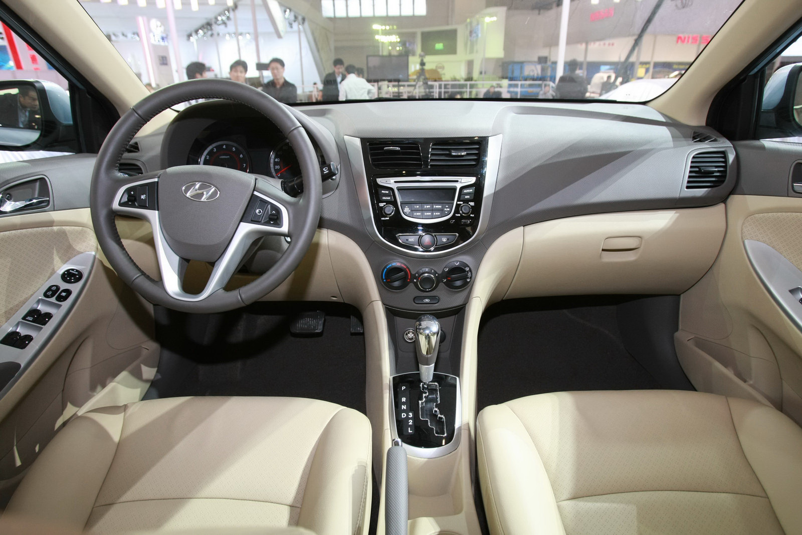 Featured Images of hyundai