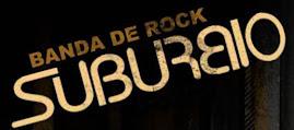 SUBURBIO (Tacna)