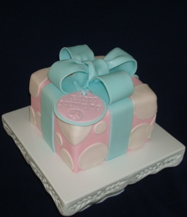Cakes By Victoria Charlotte Nc
