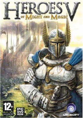 http://2.bp.blogspot.com/_eKjPiwV-RVU/S42PL5wn1BI/AAAAAAAAF6M/OmC-CxUpJpw/s400/Heroes+of+Might+and+Magic+V.jpg