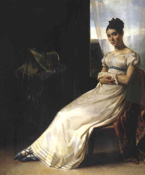 regency hairstyles. Women#39;s Hair for Regency