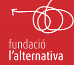 Fundaci lalternativa