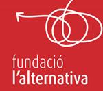 Fundació l´alternativa