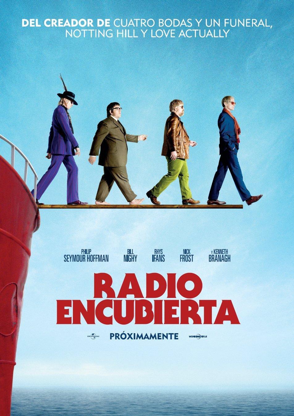 LOS MEJORES ESCRITOS Radio+encubierta+(cartel+filme)