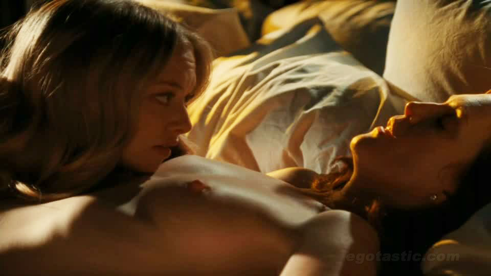 393Художественные фильмы с откровенными постельными сценами смотреть онлайн