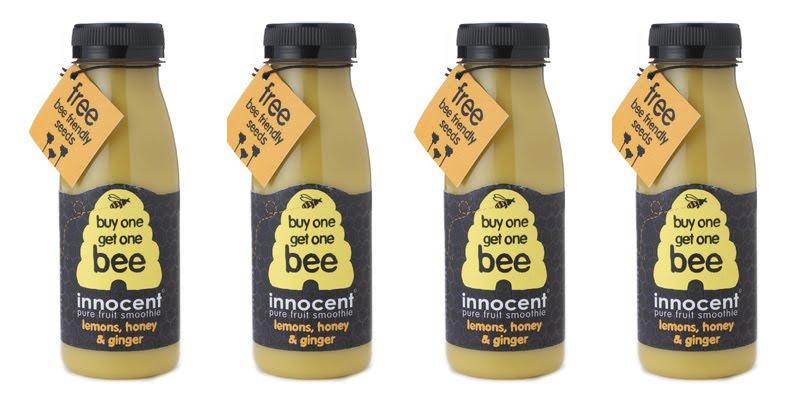 innocent smoothie recipe book pdf