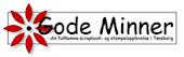 Gode Minner Design Team medlem