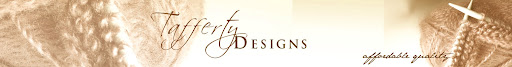 ¤´*~Tafferty Designs~*`¤