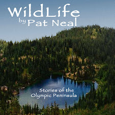 Books by Pat Neal