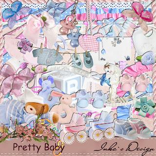 http://inkasdesign-inka.blogspot.com