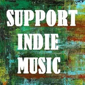 http://2.bp.blogspot.com/_eLSyvfxCIyE/SwIjBj3bHyI/AAAAAAAAAAM/PIhY7gc2YLo/s320/indie-2.jpg