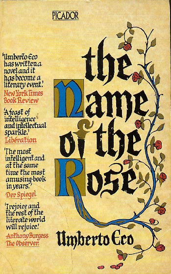 the_name_of_the_rose.jpg
