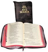.::. História da bíblia .::.