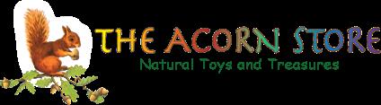The Acorn Store