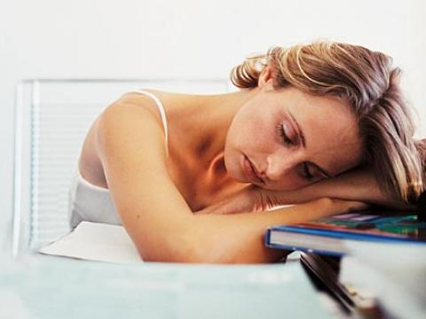 Лечение спазм аккомодации в домашних условиях