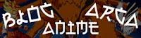 Blog Anime Arga