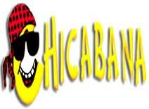 http://2.bp.blogspot.com/_eM0KXqvVzi8/S-ueKmLeg2I/AAAAAAAAAbU/Y-AcqccVK_0/s320/chicabana%281%29.jpg