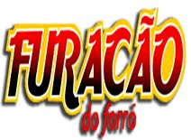 http://2.bp.blogspot.com/_eM0KXqvVzi8/S_iwNGpb2QI/AAAAAAAAAe0/l9dBCXTatHg/s320/furac%C3%A3o+do+forr%C3%B3.jpg