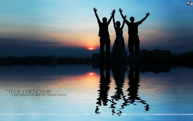 http://2.bp.blogspot.com/_eM1atvU3QZ4/TFWVDTghkRI/AAAAAAAAAzE/zKIBHTtlt4U/s1600/friendship-29v.jpg