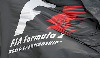 Campeonato  Codemasters  rfc1spain - Portal FIA