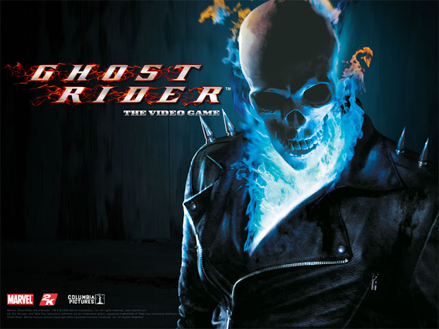 Ghost rider 3 release date in Sydney